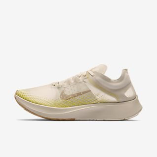 Comprar Nike Zoom Fly SP Fast