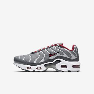 klassisk stil helt ny flera färger Air Max Plus Shoes. Nike CA