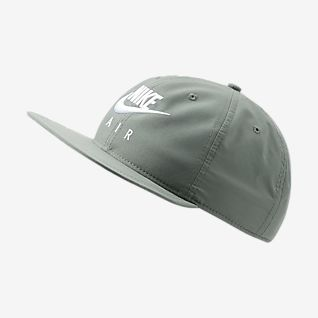 1c89458894a7f Men's Hats, Visors & Headbands. Nike.com GB