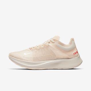 Comprar Nike Zoom Fly SP
