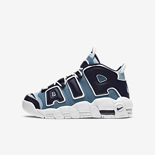6fe7af13 Kids' shoes. Nike.com GB