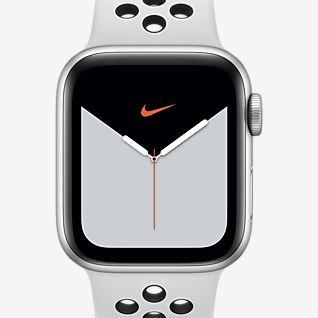 Finde Apple Watch Nike+ Uhren. Nike DE