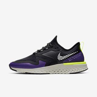 heiß Sneaker | Nike Damen Nike Air Max Thea Flyknit W Schuhe