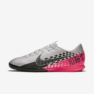 the latest 5f379 09634 Mercurial Cleats & Shoes. Nike.com
