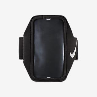 Uomo Manicotti e polsini. Nike IT