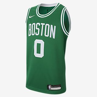 brand new 39c49 b4d7d Boston Celtics Jerseys & Gear. Nike.com
