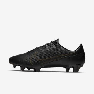 Chaussures de Football Nike Mercurial. FR