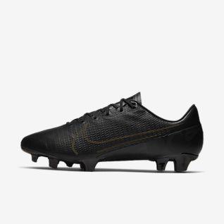 scarpe nike da calcio