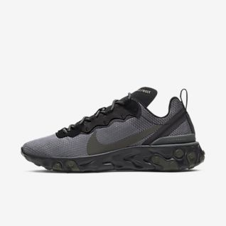 Nike Trainers & Shoes. Nike GB