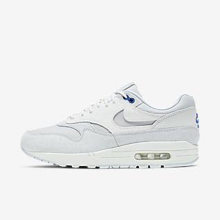 plus de photos f095f 8a9b3 Air Max 1 Shoes. Nike.com