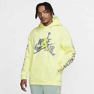 b526db8e88 Comprar ropa para hombre online. Nike.com CL