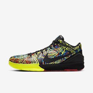 Mens Nike Basketball Shoes. Nike.com
