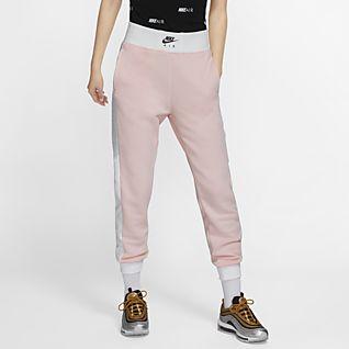 465daf51915 Koop damesbroeken & leggings . Nike.com NL