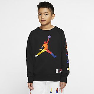 Jordan Tops & T Shirts. DE