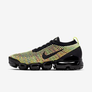 wholesale dealer ddf9f 24992 Nike VaporMax Shoes. Nike.com