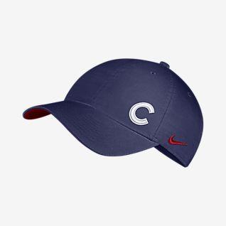 Baseball Accessories & Equipment  Nike com