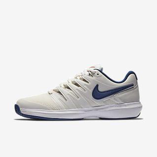 bf3e2e768feb NikeCourt Air Zoom Prestige