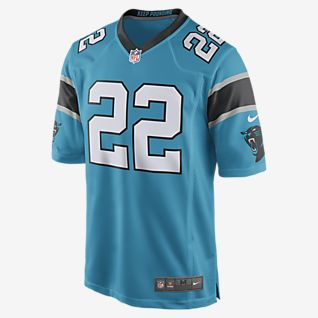 huge discount 8fcc1 1496a Carolina Panthers Jerseys, Apparel & Gear. Nike.com