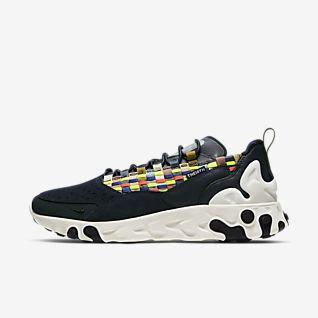save off 8fb1e 5a3cc Neue Produkte Herren Schuhe. Nike.com DE