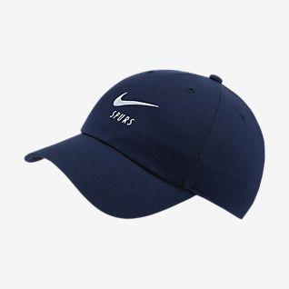 ead0abff61a5a Nike ACG. Casquette. 3 couleurs. 35 €. Tottenham Hotspur Heritage86