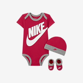 la meilleure attitude a78da b1e04 Bébé et Petit enfant Garçons. Nike.com FR