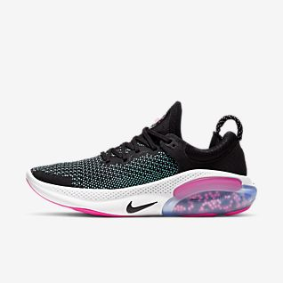Zapatillas Nike Running Rebajas Nike Free Rn Flyknit 2017
