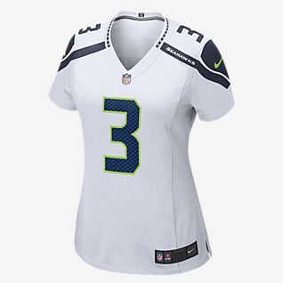 new concept 0a6db a1a0c NFL Teams Russell Wilson. Nike.com