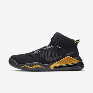 Air Max 270 Shoes. SG
