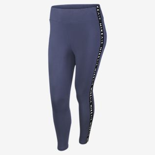 Sportswear Broeken en tights. Nike NL