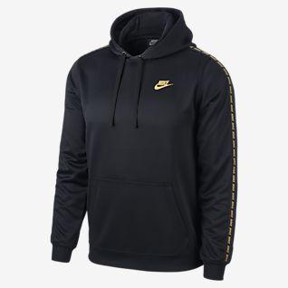 Hommes Sweats à capuche et sweat shirts. Nike FR
