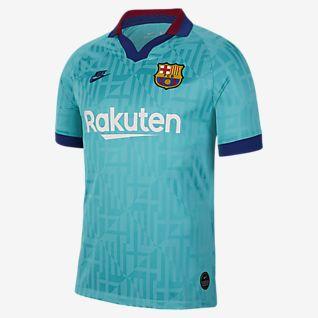 newest b5ae0 e9a72 FC Barcelona. Nike.com CA