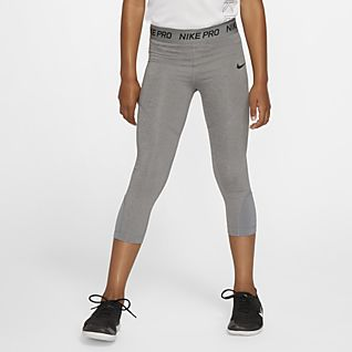 fashion styles top-rated authentic top-rated newest Running Tights & Leggings. Nike.com