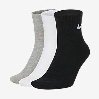 Women's Socks. Nike CH