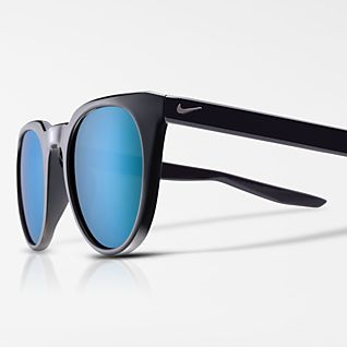 cbf492858523 Men's Sunglasses. Nike.com