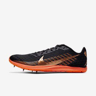 2019 Nike Sprint Spikes Master Athlete.Com