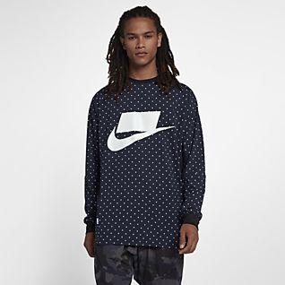 venta de bajo precio precio barato conseguir barato Men's Marco Asensio. Nike.com AU