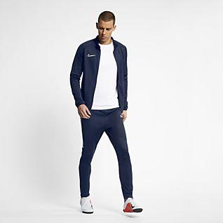 Hommes Survêtements de Sport. Nike FR