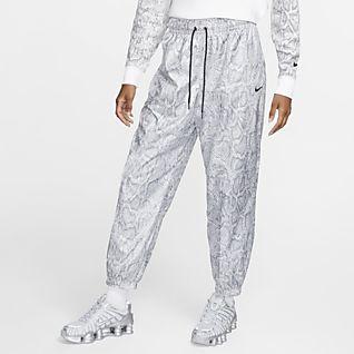 pantalon fitness femme nike