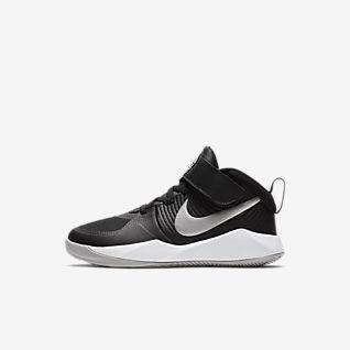 meilleur pas cher e8178 6d7aa Girls' Basketball Shoes. Nike.com CA