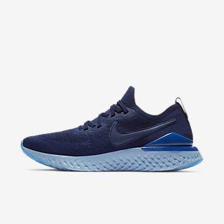 34bbda5abe8 Men's Sale Shoes. Nike.com
