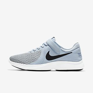 Scarpa da baseball personalizzabile Nike Alpha Huarache Elite Low Premium By You