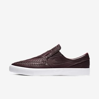 hot sale online bb1ef 4c26f Herren Skate Schuhe. Nike.com DE