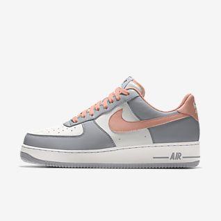 size 40 cf511 47029 Nike By You Custom Women's Shoes. Nike.com