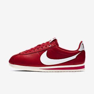 86fc59cc2a263 Nike x Stranger Things Cortez (4th of July)