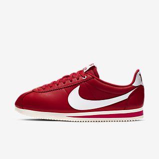 wyprzedaż hurtowa niesamowity wybór oficjalny sklep Cortez Shoes. Nike IN