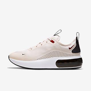 nike scarpe per femmine