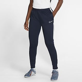 Nike Dry Squad Herren Fußballhose ab 25,41
