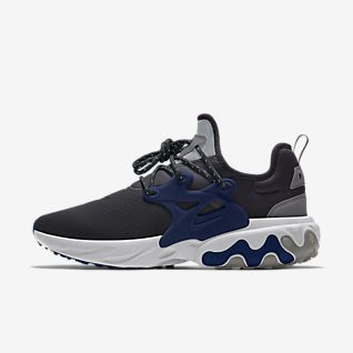well known reputable site many styles Air Presto Trainers. Nike CA