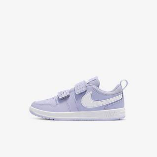 Nike free run 5 lavendel(Gr. 21 27)