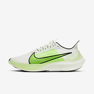 watch a11de 21b45 Nike Zoom Running Shoes. Featuring the Nike Zoom Fly. Nike.com